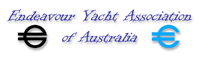 Endeavour Yacht Association of Australia inc